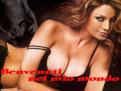 evelina_manna_4.jpg